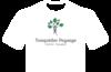 Logo Polymorphic pour impression sur t-shirt ou vêtements (Format SVG)