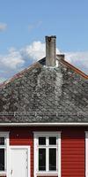 ABC L'énergie, Diagnostic énergétique et audit thermique à Quetigny