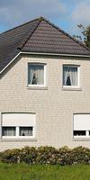 ABC L'énergie, Diagnostic énergétique et audit thermique à Chevigny-Saint-Sauveur