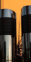 ABC L'énergie, Installation de ventilation à Dijon
