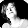 Elodie  NICOL DUCOURTIOUX, psycho-thérapieàBussy-Saint-Georges, Ma Bulle de bonheur