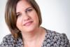 Elodie  NICOL DUCOURTIOUX, psychothérapie à Bussy-Saint-Georges