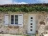 LES MENUISERIES DE LA ROCHE , installateur de fenêtres à La Rochefoucauld (16110)