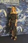 ELODIE Leban, sophrologue à Paris 5