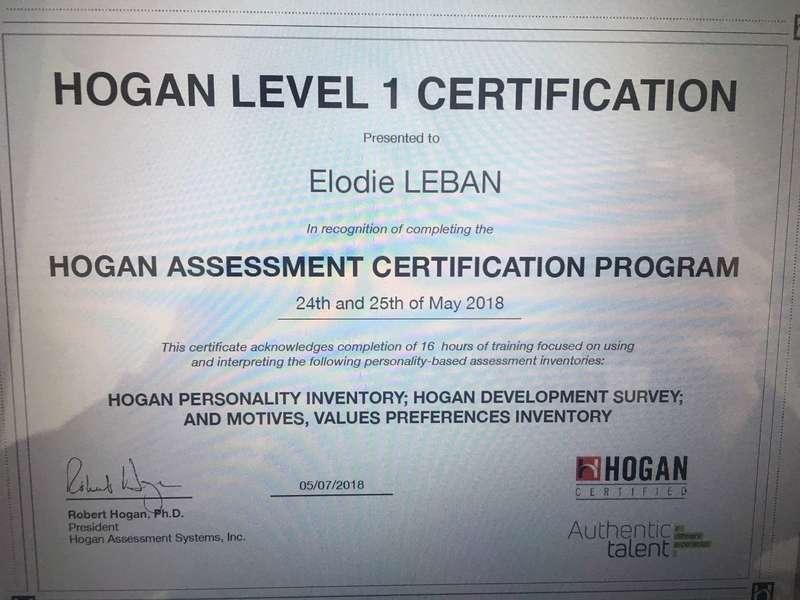 certif_hogan20190523-1272555-1lygyic