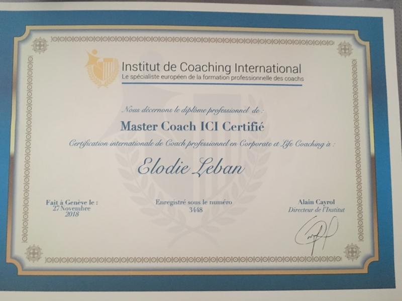 master_coach_ici20190523-1272555-v8a79m