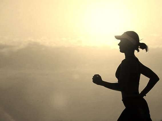 Vous êtes libre de faire une séance à distance, quel que soit votre rythme de vie