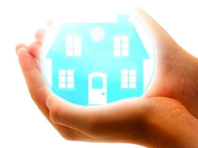 Faites une séance dans le confort de votre maison