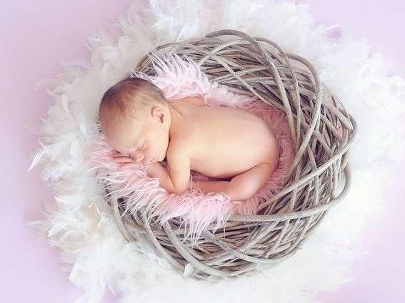 Aidez votre enfant à mieux dormir avec l'EFT