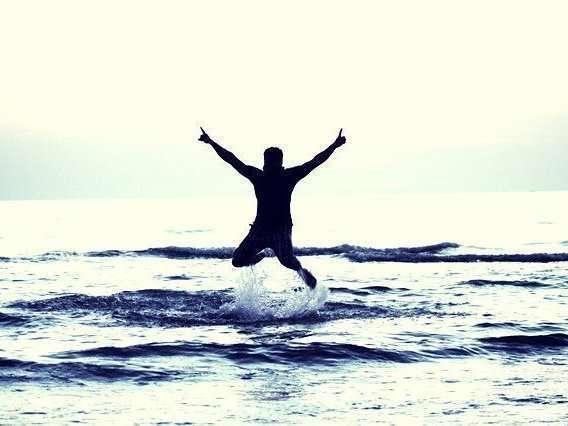De quoi retrouver plaisir et joie de vivre !