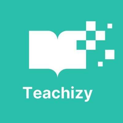 Créer des formations en ligne n'a jamais été aussi simple ! Simple, flexible et 100% Français, Teachizy est un outil LMS contenant tout ce qu'il faut pour la digitalisation de vos formations.