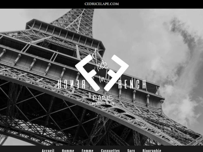 agence-communication-perpignan-drone-graphisme-web-referencement-photographe-marketing-d2-prod
