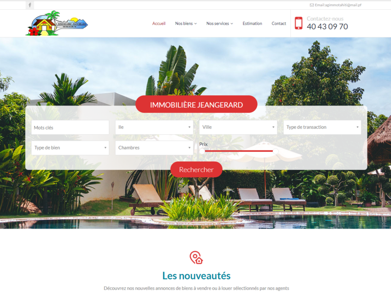 agence-communication-perpignan-drone-graphisme-web-referencement-photographe-marketing-d2-prod