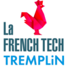 agence-web-communication-perpignan-66000-reseaux-sociaux-site-internet