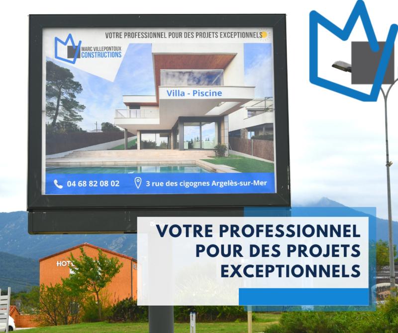 agence-web-communication-perpignan-66-reseaux-sociaux-site-internet-graphiste