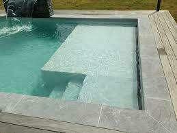 piscine_maconnee_3