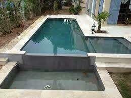 piscine_maconnee_4