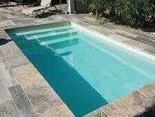 piscine_coque_1