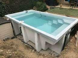 piscine_coque_2