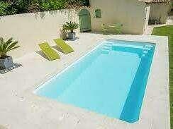 piscine_coque_3