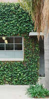 Villas DN Concept, Construction de maison à Sarrians