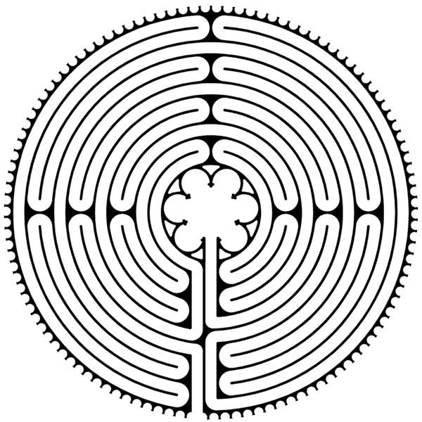 Logogrand