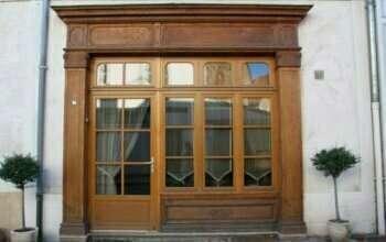 mini_facade_bois_versaillesa1377