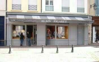 mini_facade_de_magasin_en_boiseriea1377