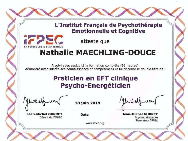 praticien_eft-page-001