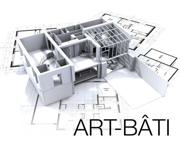 Art-bati