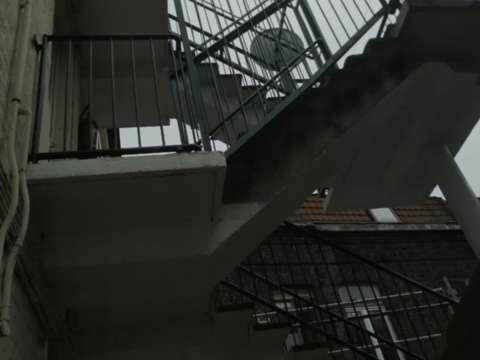 escalier_ext3