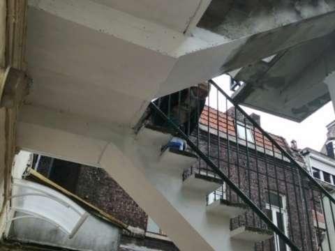 escalier_ext2