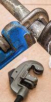Entreprise Mottet , Dépannage plomberie à Aulnat