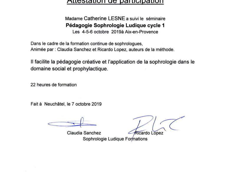 attestation_sophro_ludique__1_-1