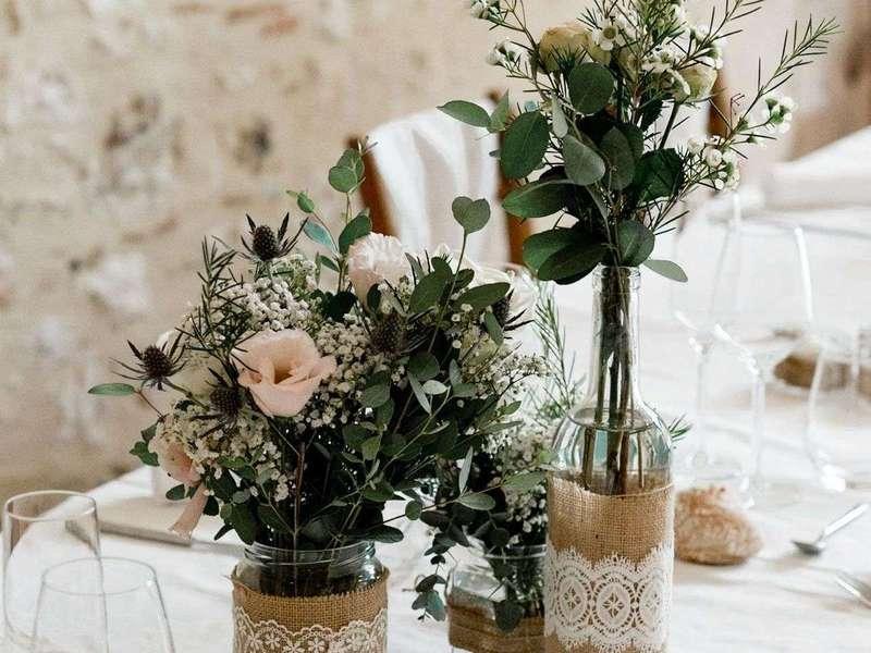 photographe_mariage_dordogne_gironde_deodato_maraigesw-88-9d41e3e9