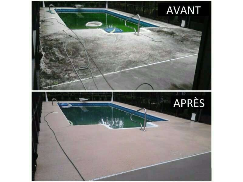 piscine-contour-beton-nettoyage-avant-apres-1