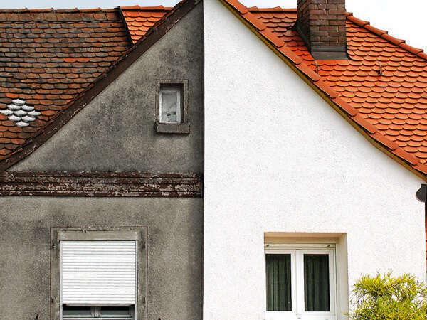 3408774__facade_avantapres