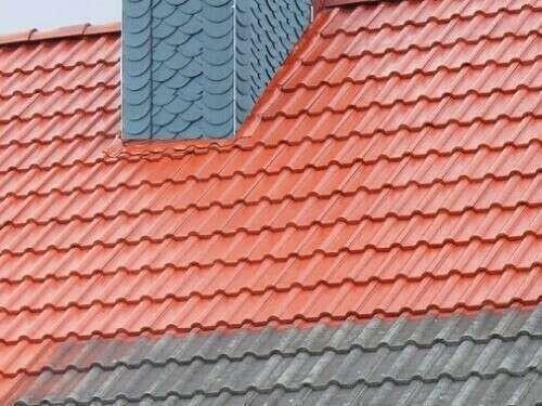 5-conseils-pour-mener-a-bien-sa-peinture-de-toiture-1-770x375