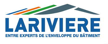 Larivière