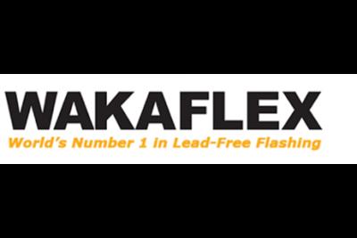 Waka flex