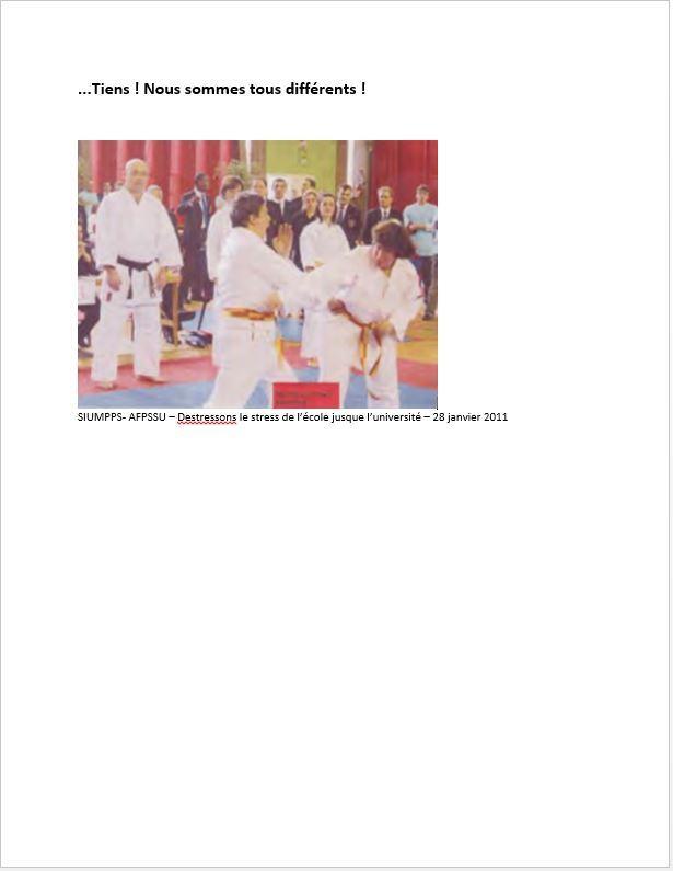 page_8.jpeg