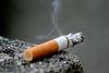 Arret du tabac par l'hypnose