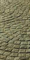 GRC, Revêtements au sol à Brionne