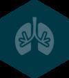 respirazione-metodo-nuoto-focolare