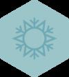 exposure-cold-cold-method-wim-hof