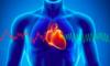 Cohérence cardiaque et respiration wim hof