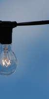 EGCFF, Electricité générale à Livry-Gargan