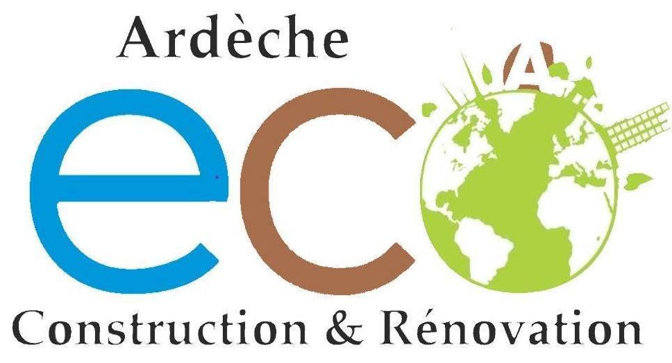 Ardèche Eco Construction Rénovation