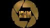 Logo KMM productions