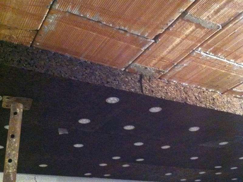 liege_plafond